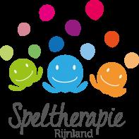Speltherapie Rijnland